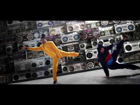 Iklan New Honda Jazz 2017 - LIVE UP THE HYPE versi Full 90sec (2017)