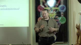 18 ª Lección de Cábala Gratis, Kabbalah, Qabalah: Hacer sus sueños realidad. José Luis Caritg