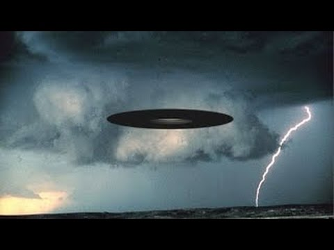 UFO over the city in Colombia 2016   UFO-OVNI Palencia, Spain 5-03-2016   UFO Sightings