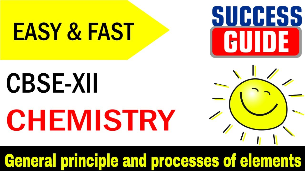 Cbse xii chemistry general principles and processes of elements 4 cbse xii chemistry general principles and processes of elements 4 ellingham diagram by success ccuart Image collections