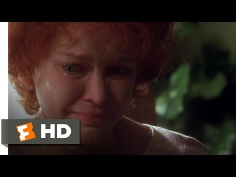 The Red Dress  Requiem for a Dream 6/12 Movie  2000 HD