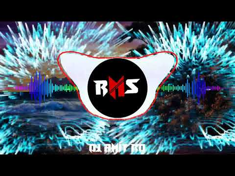 Tumse Milne Ko Dil Karta Hai  Dance Mix  Dj Amit Rd  Rms
