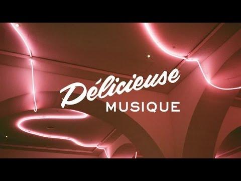 Tell - Y'all Feel That Honey (Paradise Mix)