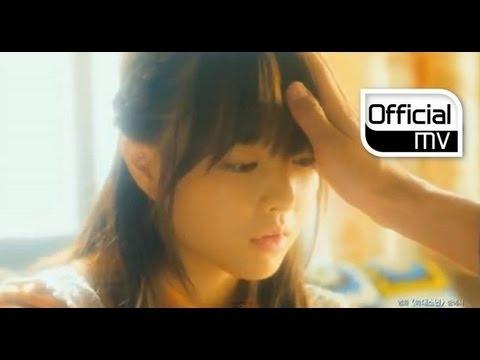 John Park(존박) _ Childlike(철부지) MV