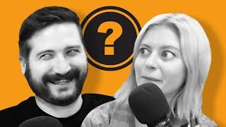 BEAST MODE? - Open Haus #136