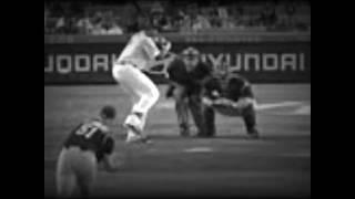 8 Quick Questions with MLB pitcher Matt Reynolds