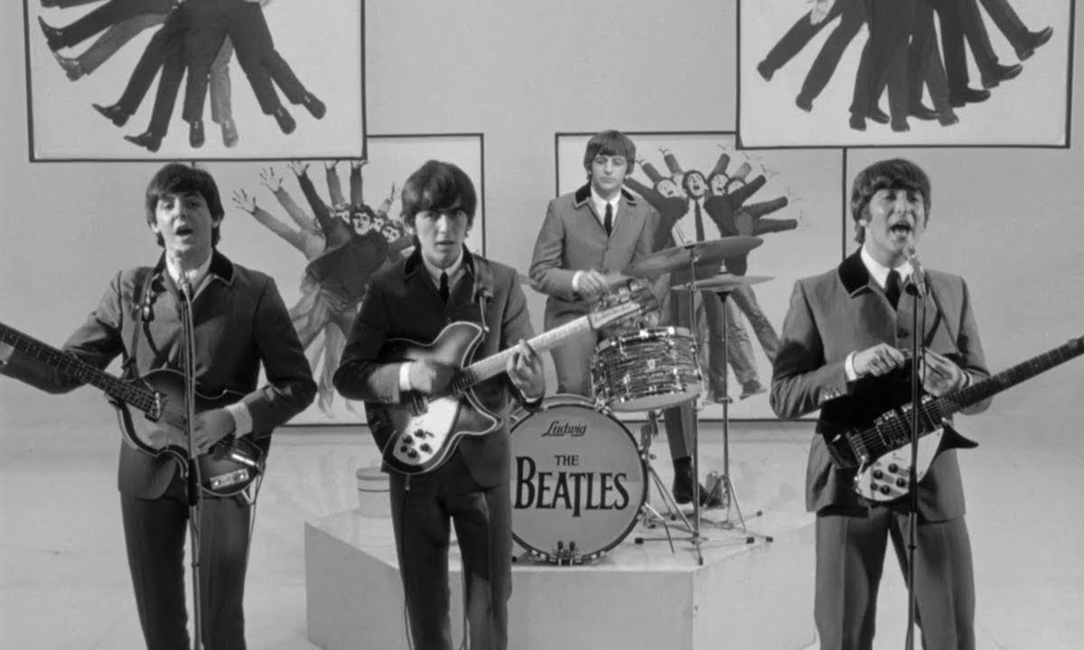 beatles drug use Most sources indicate that the beatles first known drug use was the taking of uppers whilst playing long sets with little sleep during the visits to hamburg in 1960-61.