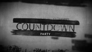 Download 17 July 2015 YY channel live Countdown Party MP3 song and Music Video