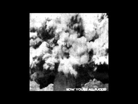 No Jet Left - Love Appears