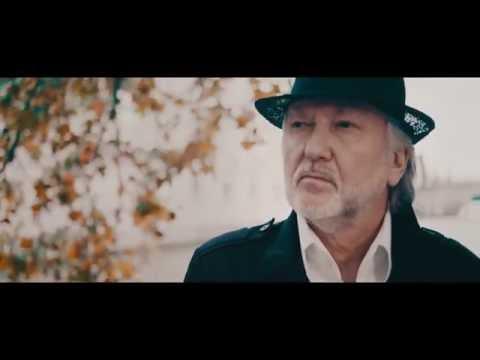 Joachim Witt - Lebe Dein Leben (offizielles Video)