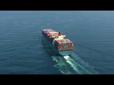 Logistics Education And Pathways Leap Program