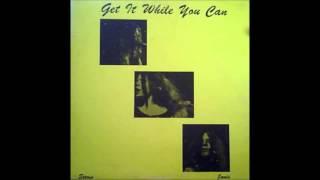 Janis Joplin & Full Tilt Boogie Band - Summertime