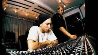 Eminem - Hazardous Youth/Greg (Dr. Dre Instrumentals) Remix 2014