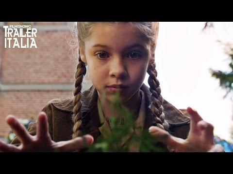 Miss Peregrine - La Casa dei Ragazzi Speciali   Trailer Ufficiale [HD]   20th Century Fox clip