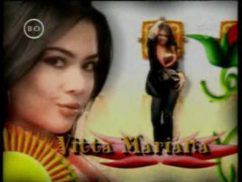 RYAN SYEHAN - SINETRON COWOK PASAR BARU - TRANS TV