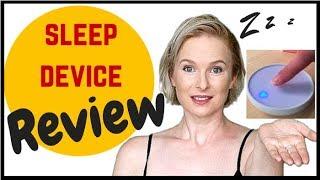 Sleep device - Dodow - Review 2019
