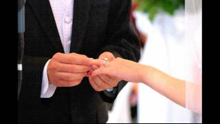 """You Are My Everything"" (a beautiful wedding song) NEW!!! www.libbyallensongs.com"