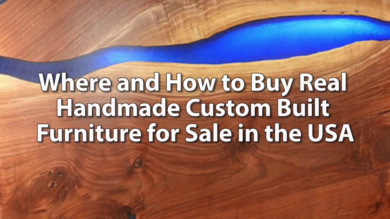 Order Custom Furniture Pittsburgh Pa Delivery Get Quote