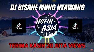 [11.26 MB] DJ Bisane Mung Nyawang - Nella Kharisma (Dangdut Remix Mantul) Dj Slow Full Bass