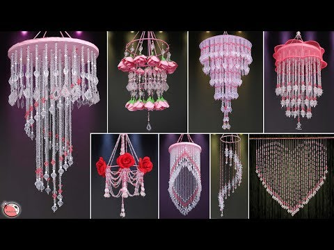 10 Genius !!! DIY Wall Hanging Ideas