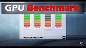 lumion 8 setting Nvidia performance 100% working - YouTube