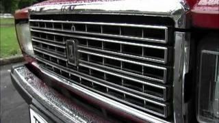 видео ВАЗ 2103: цена, технические характеристики, фото, ВАЗ 2103, отзывы, дилеры