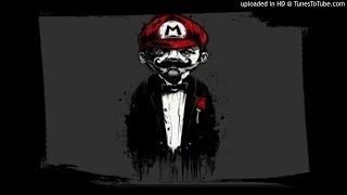 Super Mario World - Castle Theme - Trap Remix Prod by (BMayne On Da Beat)