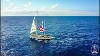 Nude Sailing - YouTube