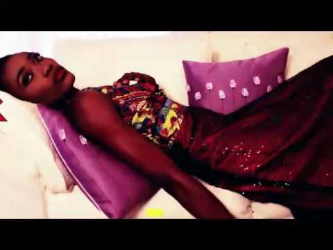 Accra Fashion Week Festival