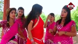 Download Hindi Video Songs - सइयां खाली अंगुरियावे ए सखी  Saiyan Khali Anguriyawe A Sakhi Lattest Bhojpuri Hot Songs 2016