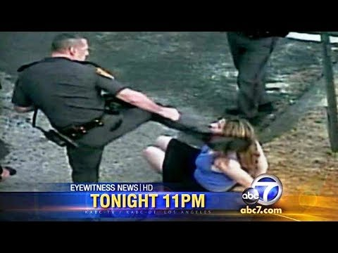 10-worst-police-officers-ever...