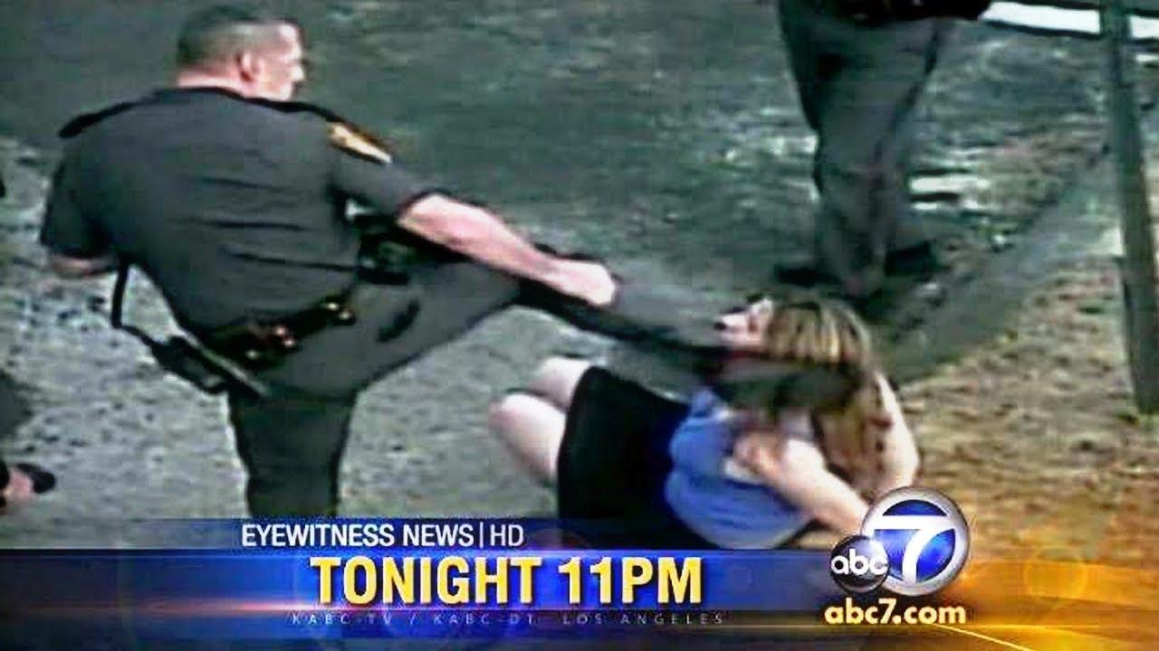 Download 10 Worst Police Officers Ever...
