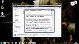Spyware Terminator 2012. Como ativar?