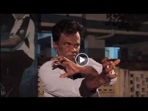 Download MARAVAN - TAMIL VEERAKALAI SHORT FILM