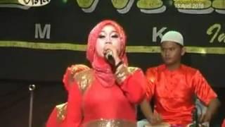 Qasidah Terbaru El wafda 2017 - Bismillah