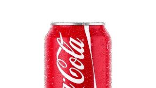 Coca-Cola | Νέα συσκευασία, ίδια απόλαυση | #tastethefeeling