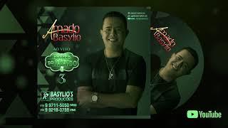 Download Video Amado Basylio 2019, Boteco Do Amado 3 Cd Completo, Lançamento MP3 3GP MP4