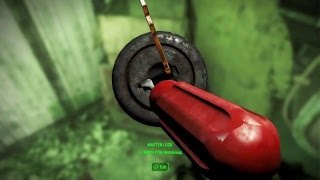 Fallout 4 nuka world part 1