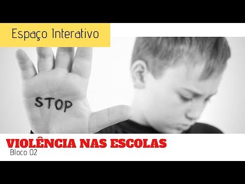 Leigo pode fazer homilia? from YouTube · Duration:  5 minutes 39 seconds