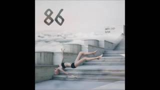 Infected Rain 86 2017 Full Album