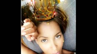 #Amina Buddafly is a QUEEN! Homewrecker or Heir to the throne?  #LHHNY