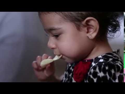 Home Care - Children's Mercy Kansas City