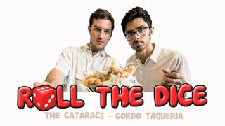 The Cataracs - Roll The Dice [OFFICIAL]