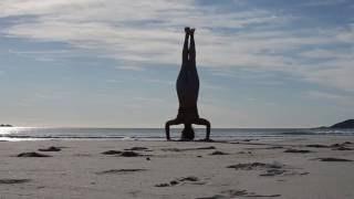 Adore - A Yoga Flow
