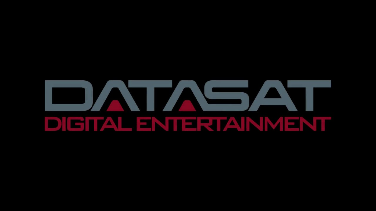 Datasat Digital Entertainment DTS X Announcement