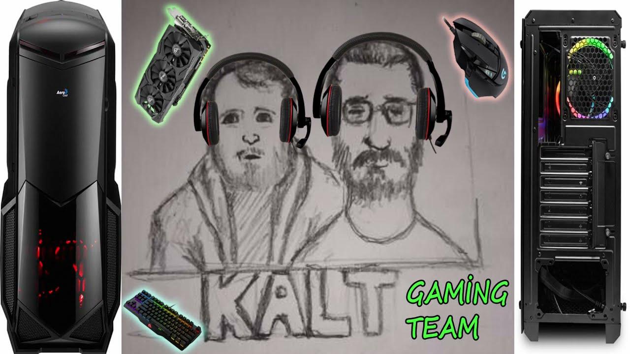 Download KALT Gaming Team - House Flipper Pt.1 - Swinger Evi Döşenmesi