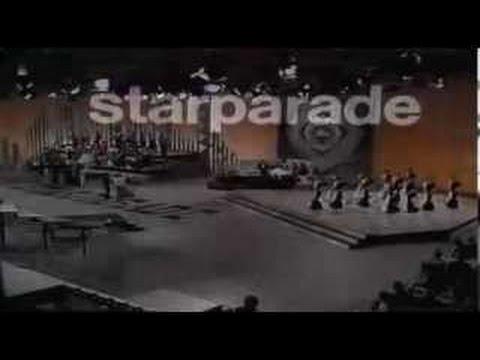 James Last & Fernsehballett: