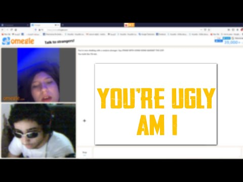 Mom Caught Kids Twerking! (Funny Omegle Moments) from YouTube · Duration:  3 minutes 13 seconds