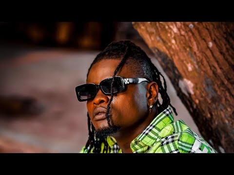 Pallaso - What Is Money Official Video