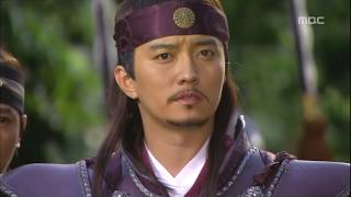 The Great Queen Seondeok, 12회, EP12, #01
